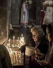 26 Die Kuesterin von Sevanavank