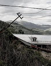 39 Stromversorgung