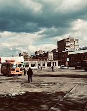 49 Busbahnhof