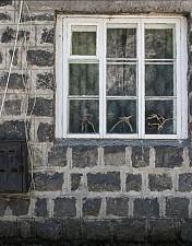 53 Fensterkunst
