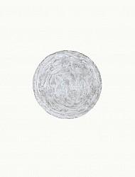 Hydromorphose 19 76x57 cm Tusche auf Papier 2018