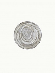Hydromorphose 24 76x57 cm Tusche auf Papier 2018
