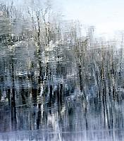 Schneeherbst 19 2012
