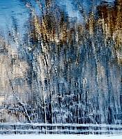 Schneeherbst 23 2012